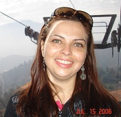 Andreia Conegero
