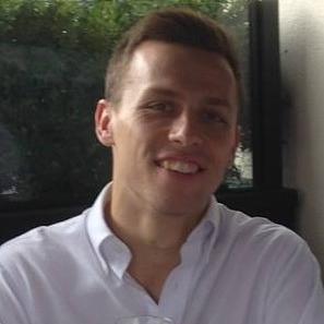 Alex Burrell