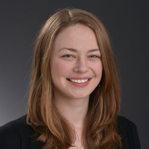 Amanda Emmert