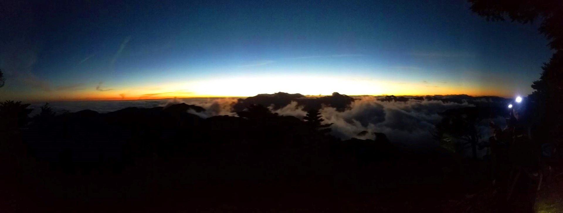 column_secretbase-why-sunrise-1