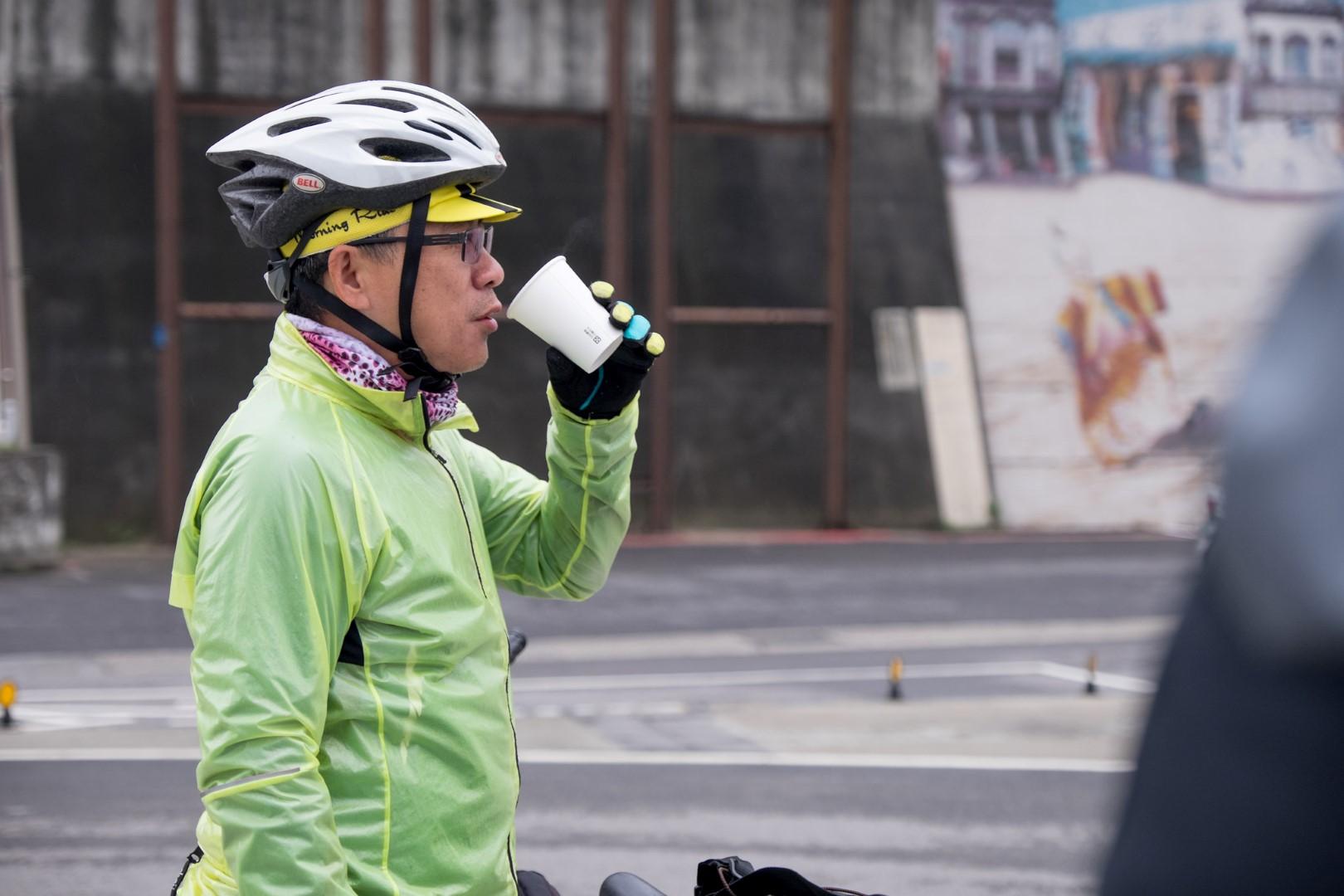 activity-bike-day-170302-3