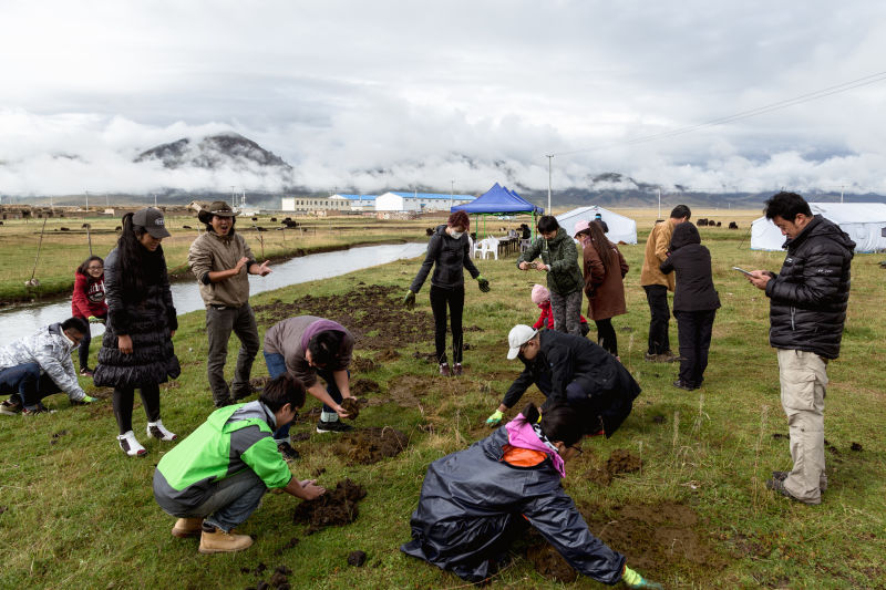 activity-nomadic-yushu-social-enterprise-1
