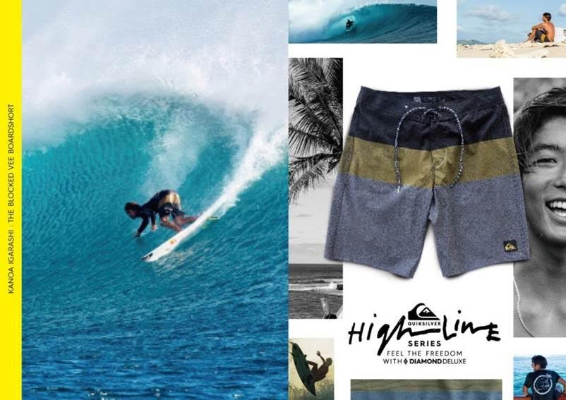 pics-quiksilver-2017-spring-summer-product-2