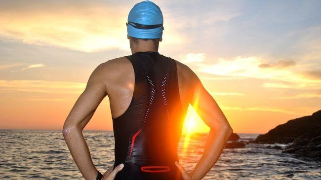 c5f777d7-pic-sportsplanet-knowledge-run-bike-swim-1