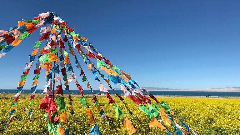 pics-light-outdoor-china-qinghai-6