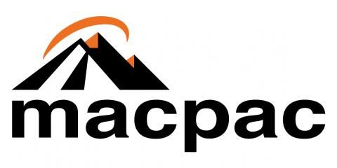 macpac澳洲 紐西蘭 戶外品牌outdoor-brands-recommend-oceania-australia-newzealand-macpac