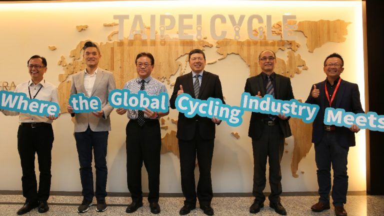 pic-news-2020-taipei-cycle-show-press