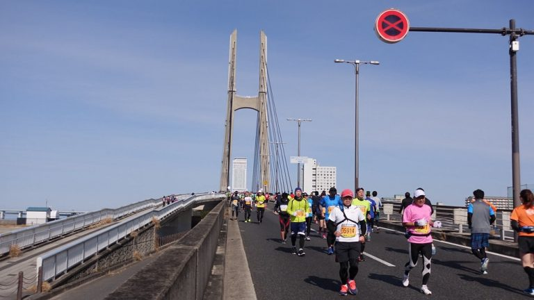 pics-column-japan-kansai-marathon