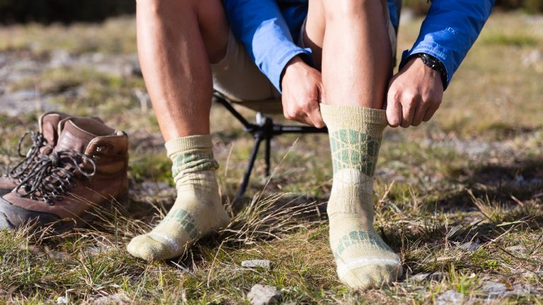 feature-brand-footland-hiking-socks-reviews