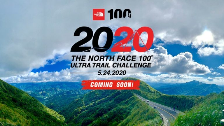 feature-event-tnf100-trailrunning-2020