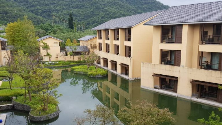 feature-ciao-travel-westin-yilan-1119 (1)