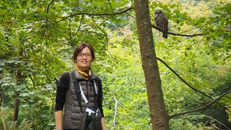 feature-birding-wildlife-conservation