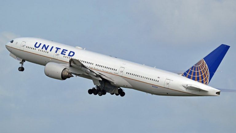 feature-unitedairline (1)