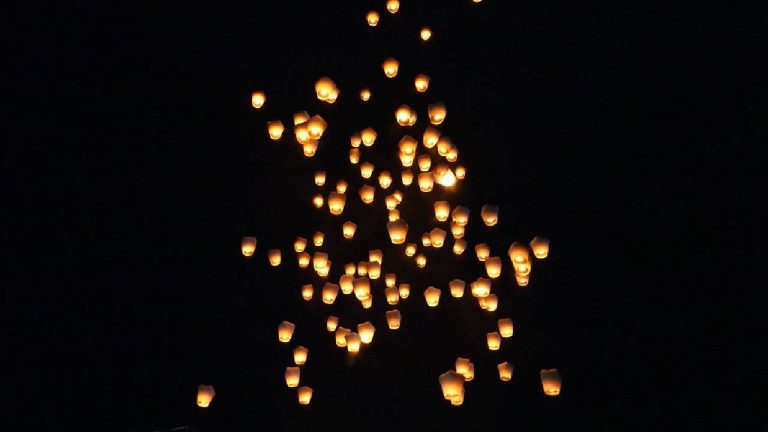 feature-news-environment-sky-lantern