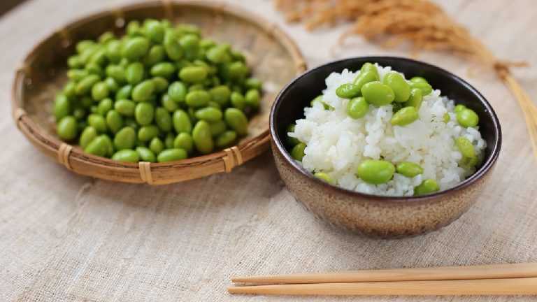 feature-news-environment-rice-organic-Small-Package-2