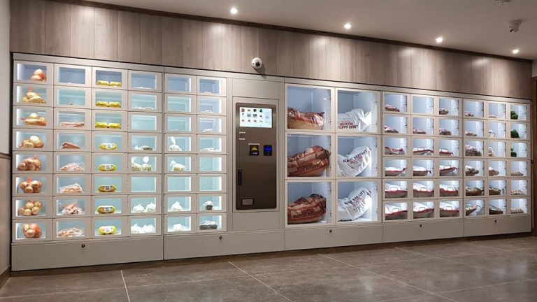 feature-news-environment-England-vending-machine-meat-vegetable