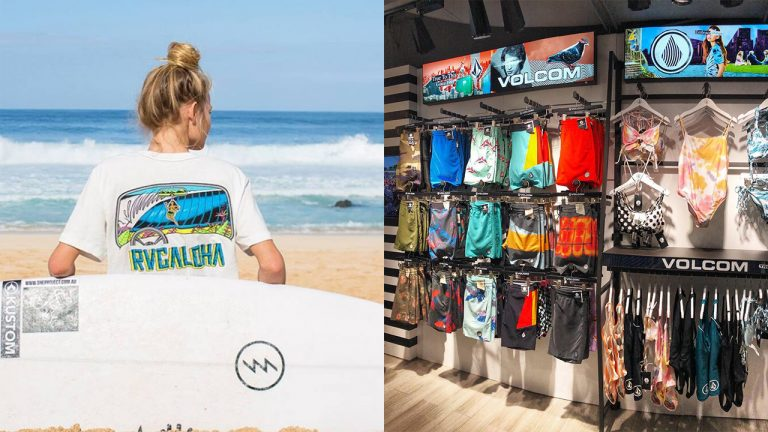 feature-surfing-brand-collection