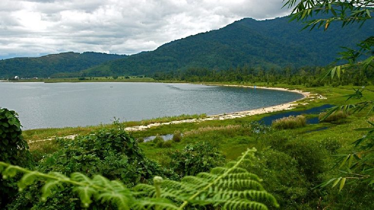 feature-news-environment-lake-poso-indonesia-dam-threaten-ecosystem