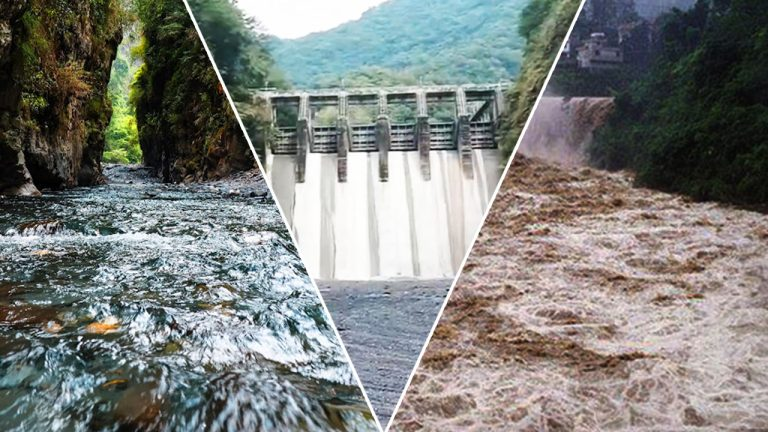 feature-information-wild-river-dam-safety