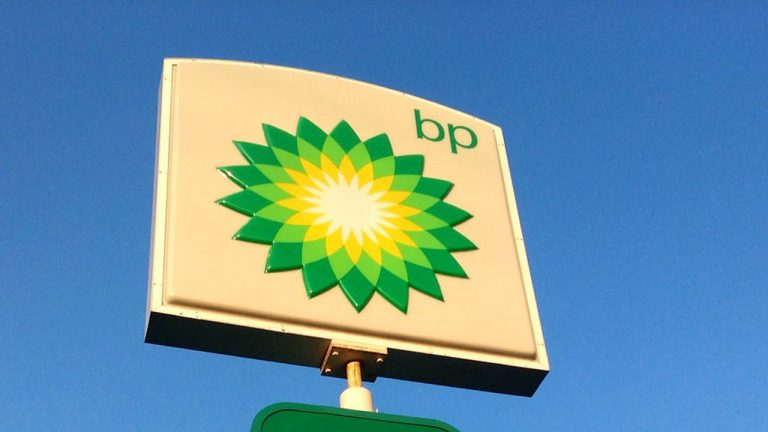 feature-news-environment-BP-Transition-Energe