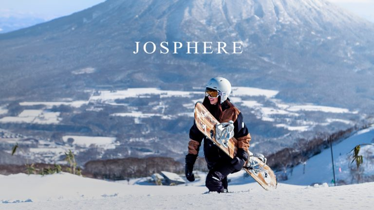 feature-brand-ski-josphere