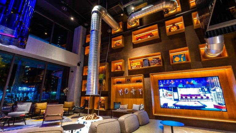 feature-travel-ciao-moxy-taichung