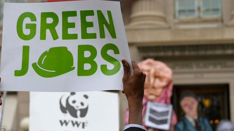 feature-news-environment-green-jobs