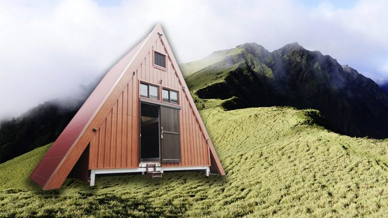 feature-news-mountaineering-housing-building