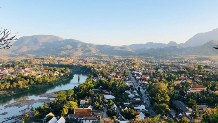 feature-news-environment-luang-prabang-dam