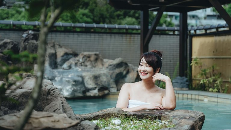 feature-ciao-travel-parent-child-hot-spring