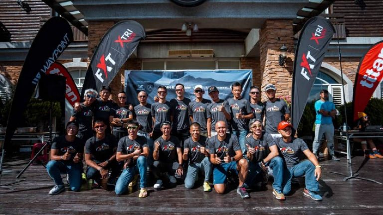 feature-news-formosa-xtreme-triathlon-champion