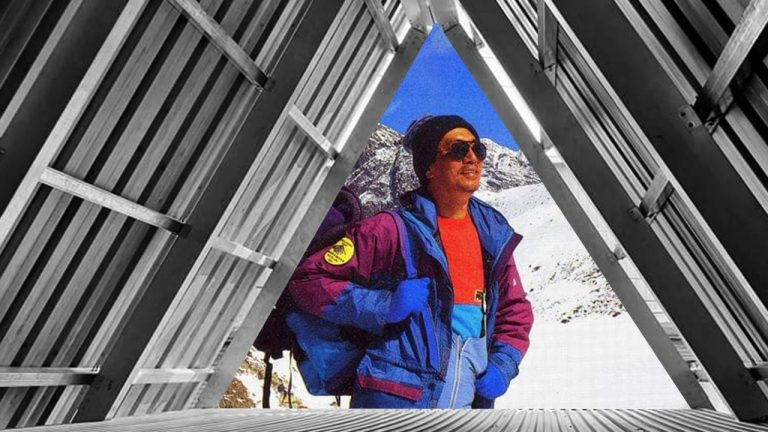 feature-people-mountaineering-architect-wu