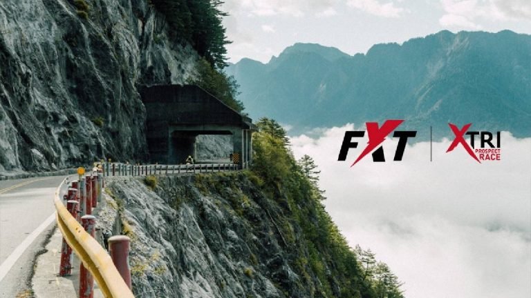 feature-news-formosa-xtreme-triathlon
