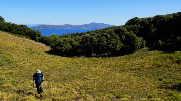 Feature-news-outdoor-greece-Trail-Network