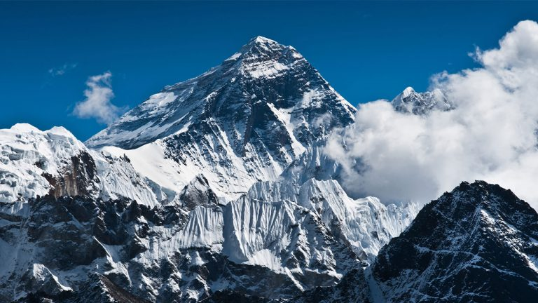 feature-news-mount-everest-elevation