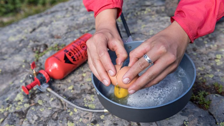 feature-tips-environment-friendly-outdoor-cooking