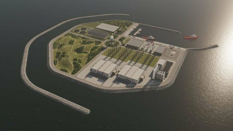 feature-news-environment-denmark-energy-island
