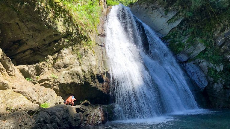 Feature-column-bikepackingtaiwan-Fan-Waterfall