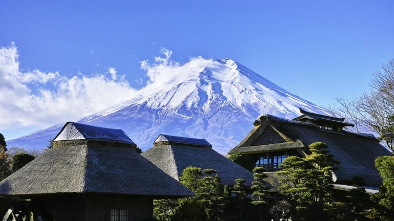 feature-news-japan-fujisan-clean