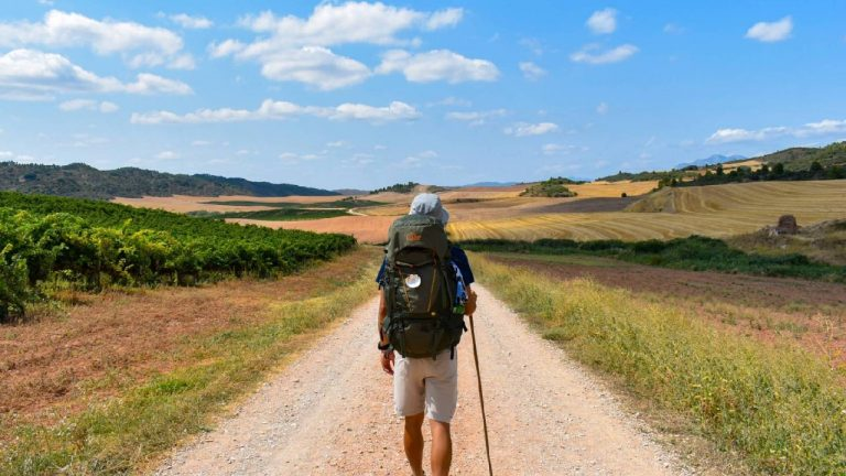 feature-book-review-lin-camino-de-santiago