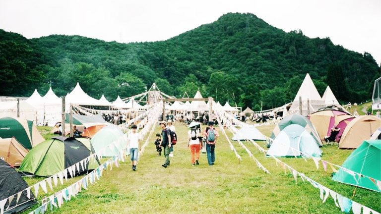 feature-japan-camping-music-festival
