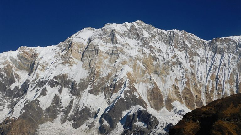 feature-news-mountaineering-annpurna-first-ascent