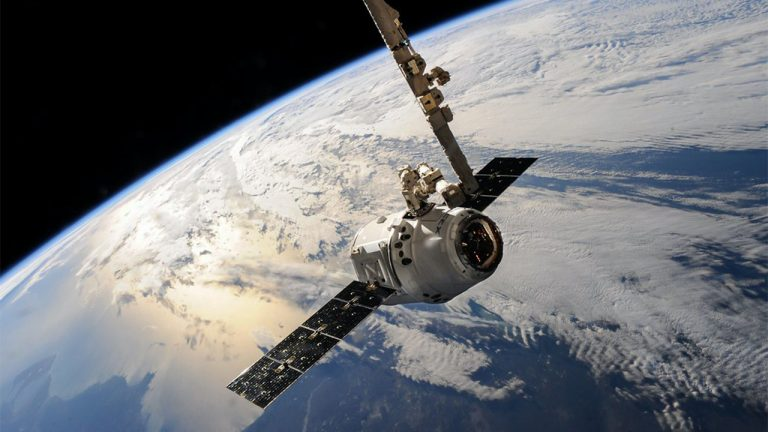 feature-news-environment-gps-carbon-space-studying