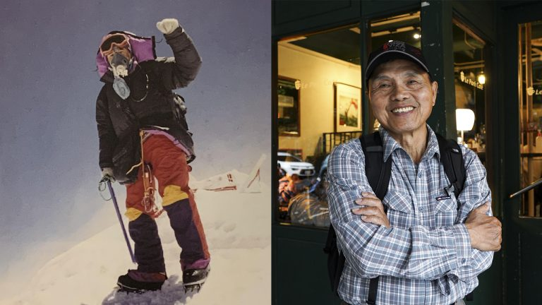 feature-people-mountain-taiwan-everest-first-ascent-wu