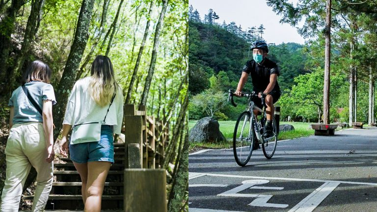 feature-recommened-wuling-farm-outdoor-activities-hiking-cycling