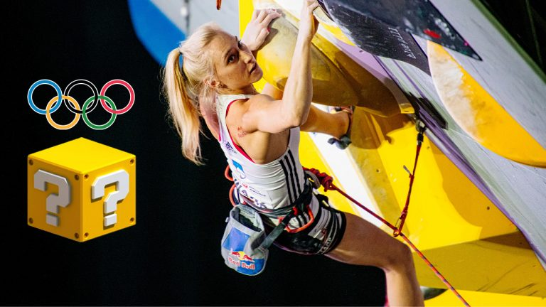 feature-knowledge-climbing-olympics-tokyo-2021-rules-1