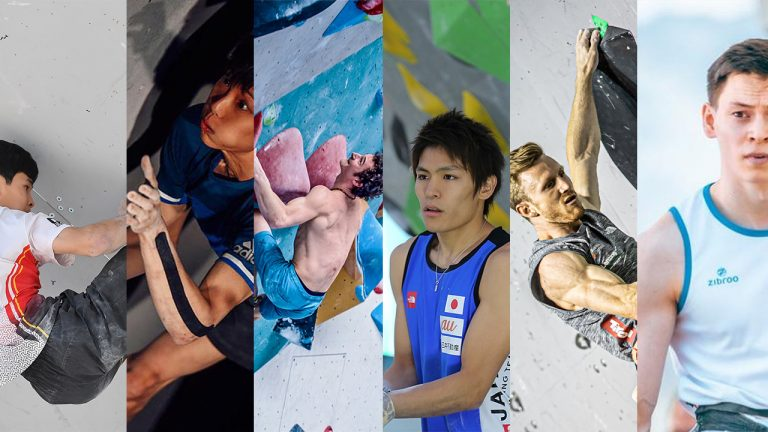 feature-knowledge-climbing-olympics-tokyo-2021-male-athlete-introduction