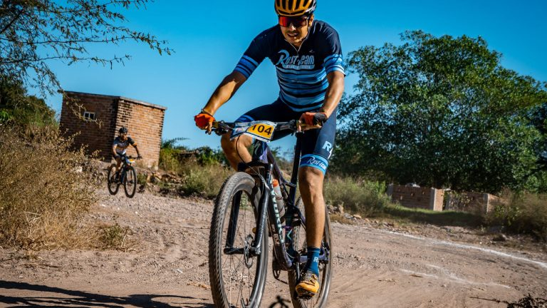feature-knowledge-cycling-mountain-bike-feature