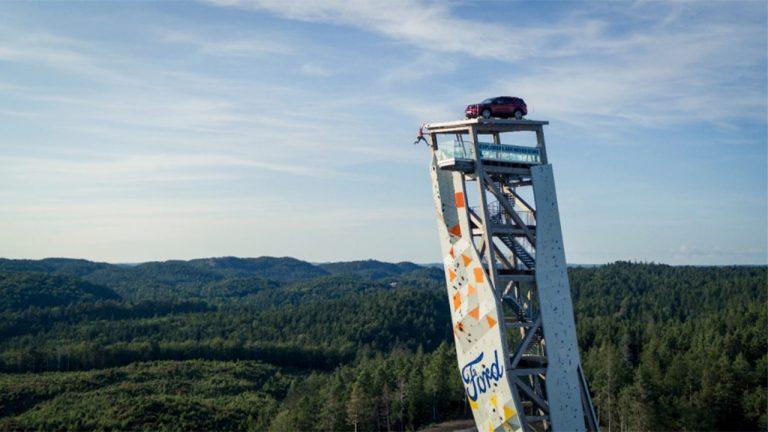 feature-news-climbing-world-record-reward-suv-ford