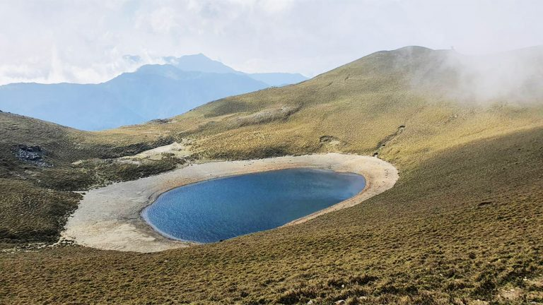 feature-recommened-mountain-hiking-information-0814
